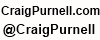 Craig Purnell
